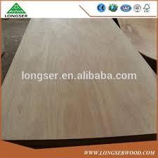 18mm plywood prices used hardwood flooring for sale buy 18mm