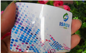 Plastic Business Card Printer Online Get Cheap Plastic Visiting Cards Aliexpress Com Alibaba