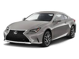 lexus vs acura yahoo 2017 lexus rc 350 for sale in chantilly va pohanka lexus