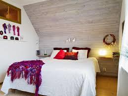 schlafzimmer mit dachschrge gestaltet spektakulär schlafzimmer dachschräge farblich gestalten auf