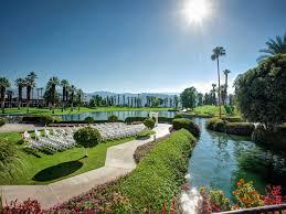Westin Desert Willow Villas Floor Plans by Jw Marriott Desert Springs Resort Palm Desert Ca Booking Com