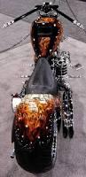 104 best harleys images on pinterest harley davidson motorcycles
