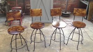 bar stools west elm counter stools world market bar pottery barn