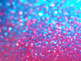 wallpaper glitter pattern glitter wallpaper 24