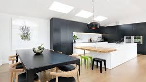 Interior Designs For Kitchen Home Interior Design Kitchen Ideas Kitchen Interior Design Ideas