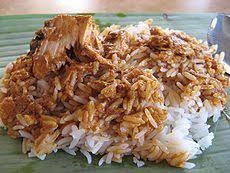 recette cuisine malaisienne cuisine malaisienne wikipédia