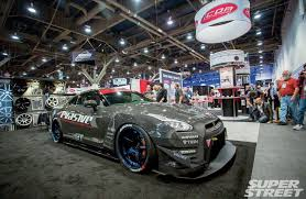 Best R Top 10 Sema Cars Best Of The Best Photo U0026 Image Gallery