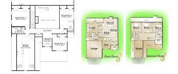 sample home plans custom built homes in ct reagan homes