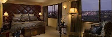 2 Bedroom Accommodation Adelaide Accommodation Adelaide Cbd Stamford Plaza Hotel