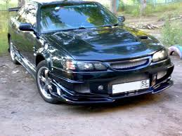 modified toyota corolla 1996 toyota corolla levin pictures for sale