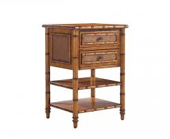Unfinished Furniture Nightstand Furniture Burke Furniture Lexington Ky For Inspiring Home