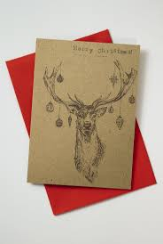 18 best recycled christmas cards images on pinterest recycled