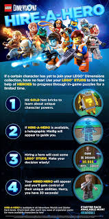 lego dimensions starter pack for playstation 4 gamestop