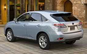 lexus models recalled recalled lexus expands floor mat repair to cover 2010 rx 350 and
