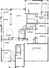 David Weekly Floor Plans 12830 Arlington Meadows Ln Tomball Tx 77377 Har Com