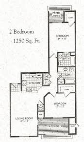 2 bedroom apartments in springfield mo martin riley apartments rentals springfield mo apartments com