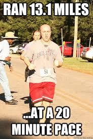 Rc Car Meme - ran 13 1 miles at a 20 minute pace rccar quickmeme