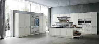 save the planet buy a new luxury refrigerator today save the planet buy a new luxury refrigerator today revuu search for sub zero