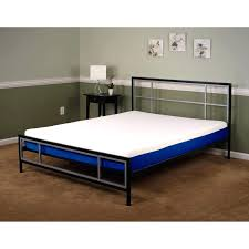 Metal Bed Frame Ikea Metal Bed Frames Premier Stockholm Platform Frame Big Lots