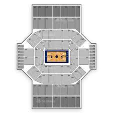 dayton flyers womens basketball seating chart u0026 interactive map