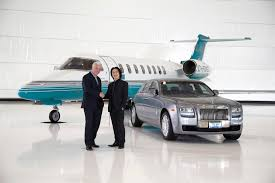 roll royce london a partnership london air services rolls royce motor cars and