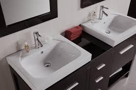 bathroom vanity 18 depth 60 inch vanity top sale of double sink bathroom vanity tops