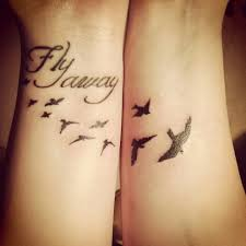 91 best ink me images on pinterest tatoos a letter and architecture