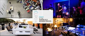 home design center oahu honolulu design center honolulu hawaii