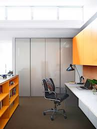 Study Interior Design Sydney Study Room Design Ideas Renovations U0026 Photos