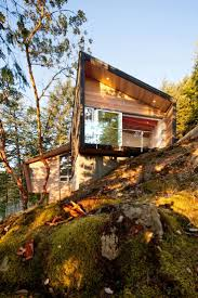 69 best west coast home designs images on pinterest architecture via 10 homes in british columbia usher in a new era of vancouver s west coast