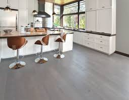 Gray Laminate Wood Flooring Home Gray Oak Floors Grey Engineered Hardwood Gray Hardwood