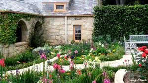 beautiful home gardens acehighwine com