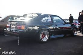 vintage toyota celica event coverage all toyota winterfest 2015 u2013 a general assortment