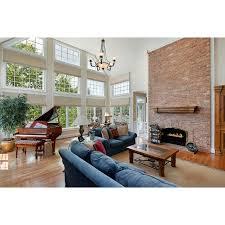 living room modern ethanol fireplace and ethanol fireplace insert