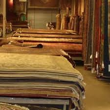 Antique Rugs Atlanta Persian Rug Market Rugs 1122 Old Chattahoochee Ave Nw Atlanta