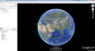 Googl3 Maps Google Earth Borders As Google Maps Polygons Devin R Olsen Web