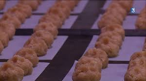 fr3 cuisine tv reportage fr3 macaron de lauzerte