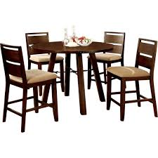 Hokku Designs Dining Set by Hd Wallpapers Hokku Designs Dining Chairs Iglovefa Tk