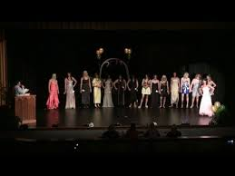 high school womanless 2016 with pics miz gator womanless beauty pageant ware county high school youtube