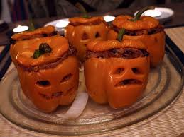halloween party recipes savory and spooky dishes to make flavor 574