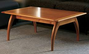 Free Wood Desk Chair Plans by 17 Free Plans To Build A New Coffee Table