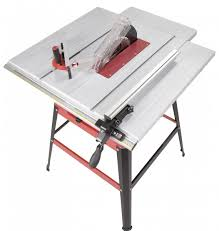 where can i borrow a table saw lumberjack tools great value woodworking power tools and hand