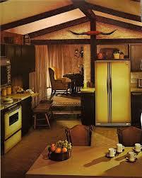 1970s Home Decor Best 20 1970s Architecture Ideas On Pinterest 70s Home Decor