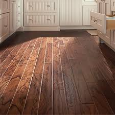 Cheap Solid Wood Flooring Hardwood Flooring Wood Floors Wood Flooring
