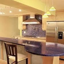 Kitchen Countertop Material by Our 13 Favorite Kitchen Countertop Materials Kitchen Ideas Types