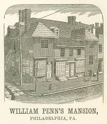190 best pennsylvania images on pinterest pennsylvania keystone