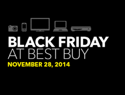 amazon black friday 2014 ads 2014 archives black friday 2017 ads