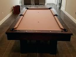 khaki pool table felt pool table at home listopenhouses com