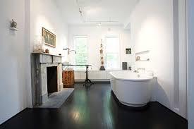 große badezimmer großes badezimmer viktorianisches wohnung wohnideen einrichten