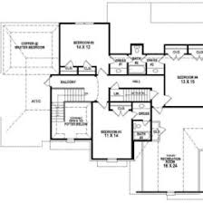 Jack And Jill Bathroom Plans Jack And Jill Bathrooms Plans 7 Best Jack And Jill Layouts Images